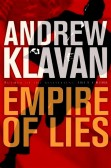 Empire-of-Lies-Andrew-Klavan